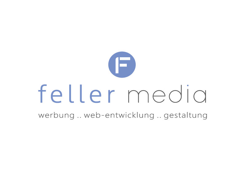 feller media - werbeagentur